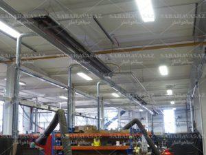 -صنعتی-هیتر-کارگاهی-صباهواساز-300x169 هیتر کارگاهی