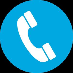 icon-phon-300x300 تماس با ما